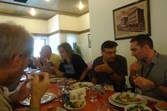 dinneragain2012conf