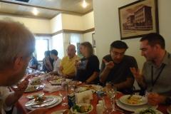 dinnerc2012conf
