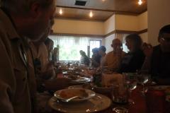 dinnerd2012conf