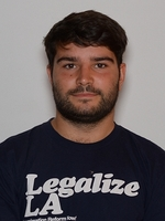 Zach Gudmunsen