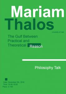 mariam-thalos