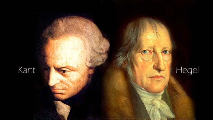 kant-and-hegel-cover