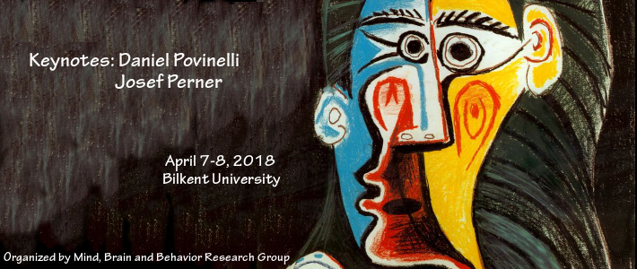 Conference: New Directions in Social Cognition Research