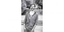 Alumni Profile: Cem Erkli