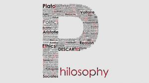 4th International Undergraduate Philosophy Conference