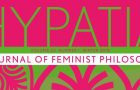 Saniye Vatansever and Sandrine Berges have been awarded a Hypatia Diversity Grant