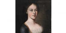 Story Behind the Picture: Maria von Herbert