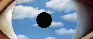Conference: Exploring the Mind's Eye – An Interdisciplinary Conference on Imagination