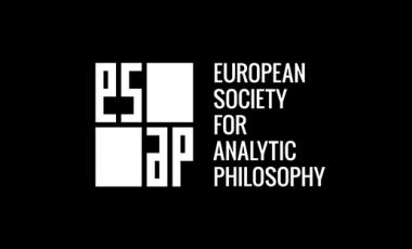 Faculty member appointed to steering committee of ESAP