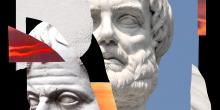 Philosophy colloquium: Gösta Grönroos (Online Event)